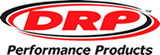 DRP Performance Parts Logo